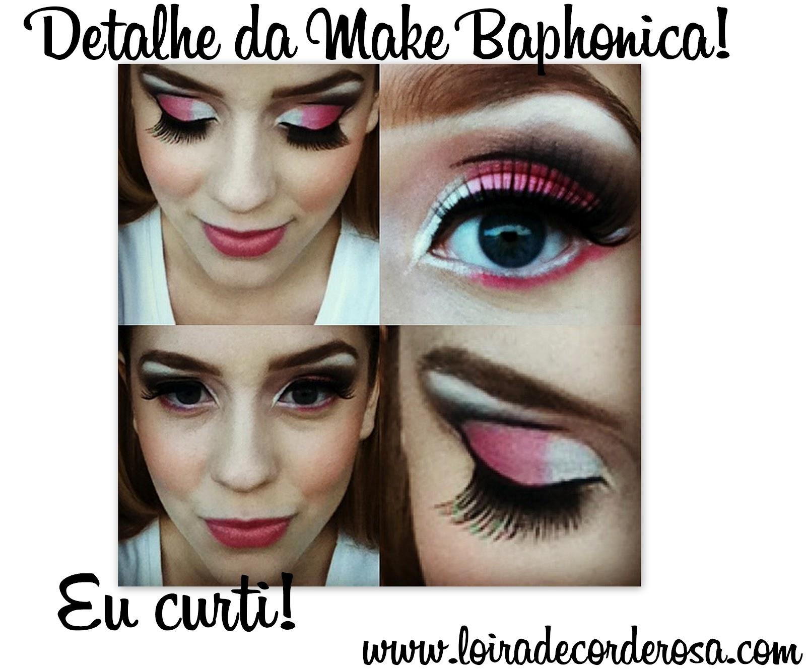 http://3.bp.blogspot.com/-8ajxYnrcCj0/UBx-7M57F-I/AAAAAAAAEEc/SGfzBZV2WKo/s1600/Maquiagem_Sophia_Abrah%C3%A3o_Make_up_Demi_Lovato.jpg