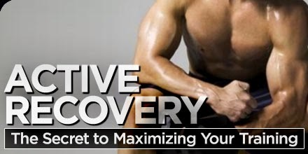 Active Recovery,active recovery,active recovery workout,active recovery network,active recovery solutions,active recovery day,active recovery workout crossfit,active recovery boston,active recovery wod,active recovery examples,active recovery workout program