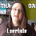 Martha Oakiss i seriale