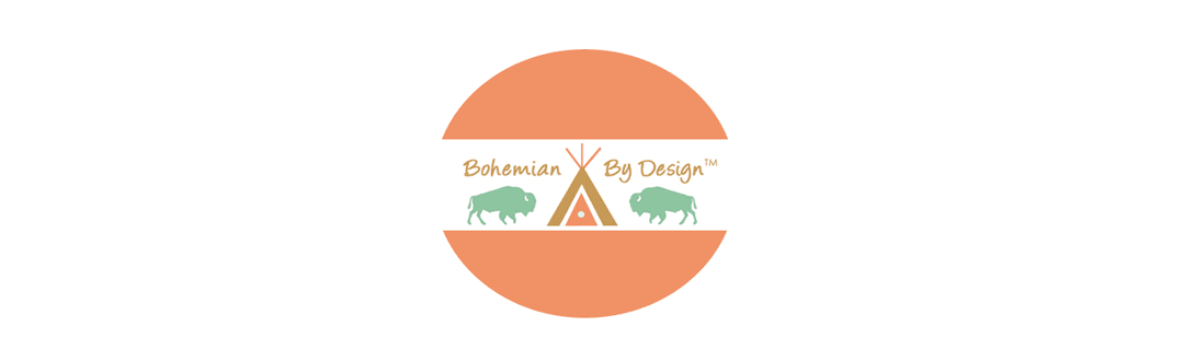 Bohemian By Design | Boho Lifestyle Blog | Fashion, Design, Decor, Food & Travel