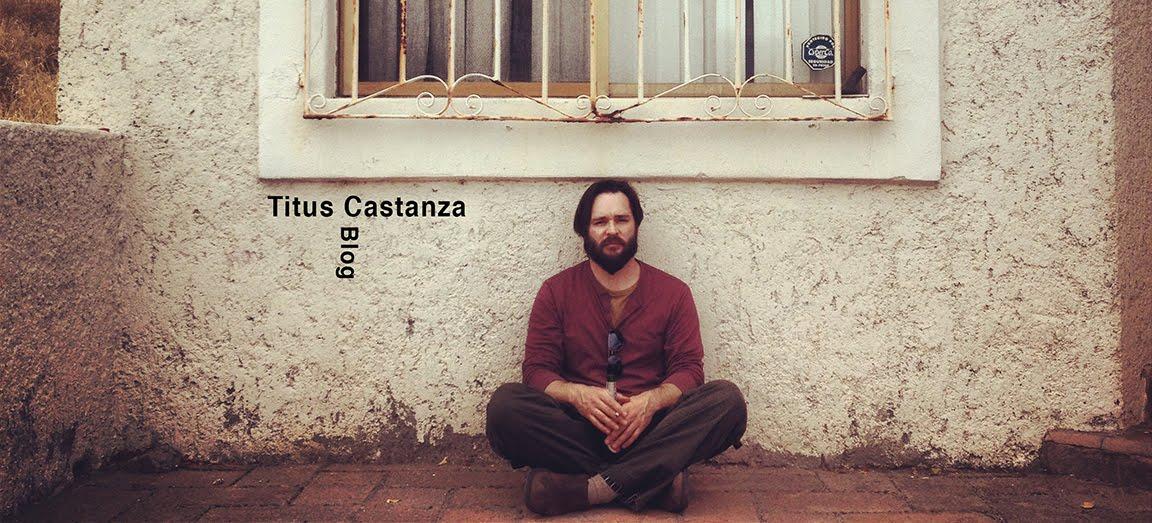 Titus Castanza
