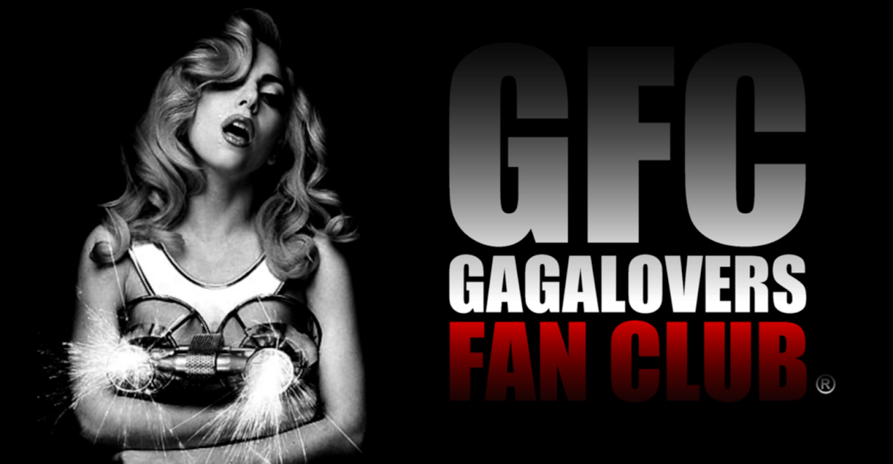 GFC - Gagalovers Fan Club