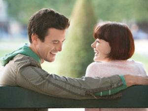 http://3.bp.blogspot.com/-8aotE7_yuO8/TV7xCkjP-gI/AAAAAAAABmQ/BTUZxdKdVX0/s1600/cari+pacar.jpg