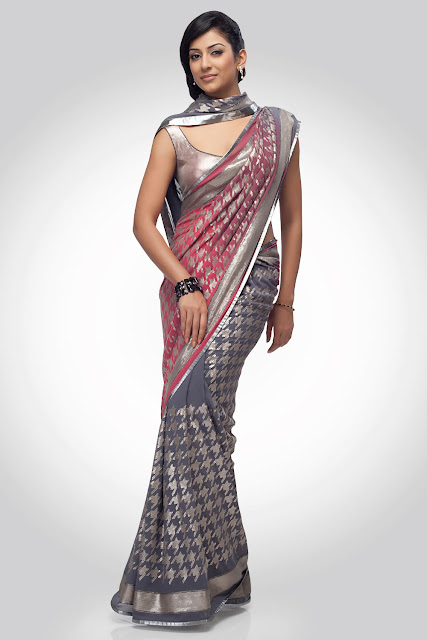 The following Categories of Bridal Sarees have been procured from Different and Diverse parts of India to give you an unmatched selection of Wedding Sarees,Satya Paul Sarees,Marriage Sarees,New sarees,Saree,Sarees