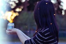 Speranta este parfumul care mentine inima tanara.-D'Azeglio