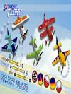 Extreme Flight HD Premium v1.0 Android