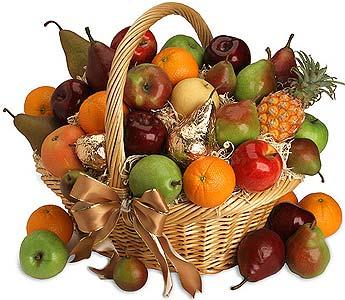 Voće i povrće - Page 2 Kalorije%2Bvoce