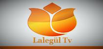 Lalegül Tv Canlı izle