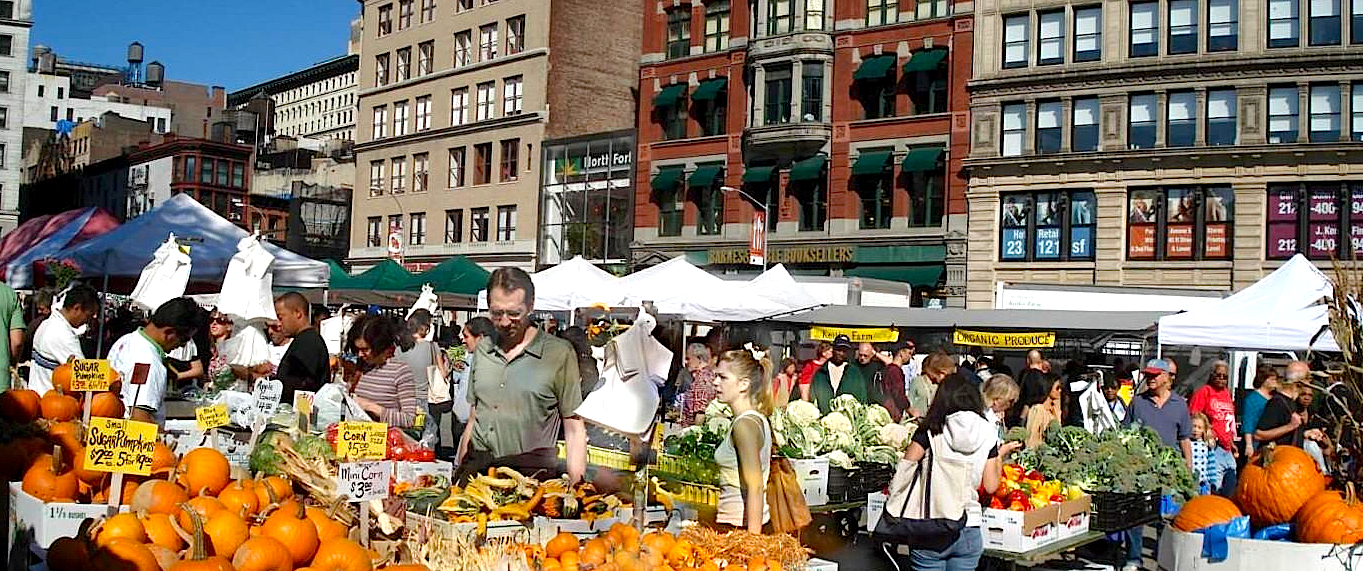 Montana rou on the market for Flowers union square nyc