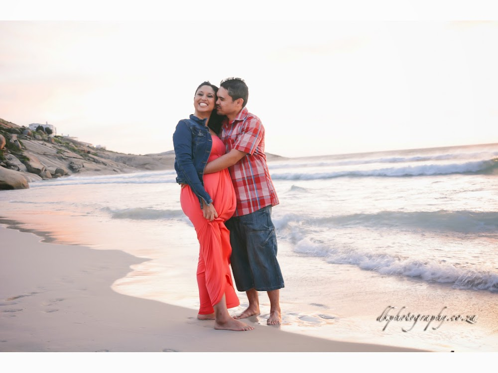 DK Photography 1st+BLOG-18 Preview | Lizel & Jeremy's Engagement Shoot