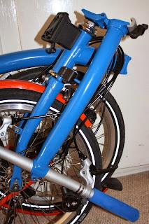 Bike-me-confused-husband
