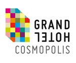 GrandHotel Cosmopolis