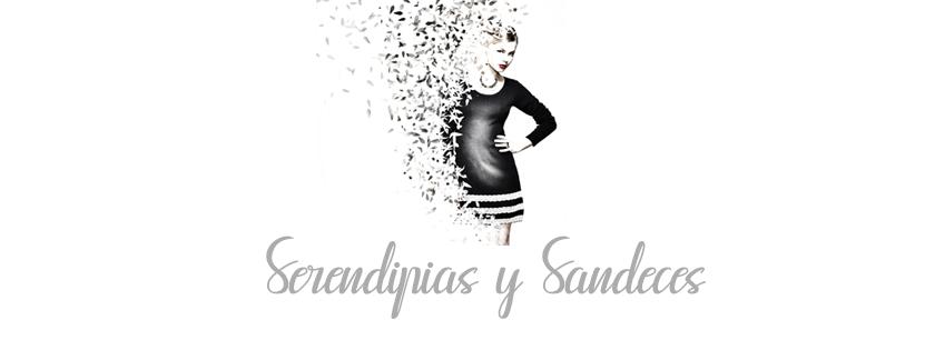 Serendipias & Sandeces