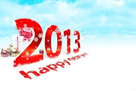 Chào  năm mới
