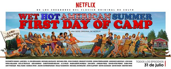 Conoce-TAFF-Wet-Hot-American-Summer-nueva-serie-Netflix
