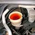 Cara Mengganti Minyak Rem Mobil Dengan Mudah