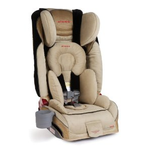 Diono RadianRXT Car Seat Giveaway