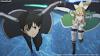 [Preview] Sword Art Online II Episode 17 Subtitle Indonesia