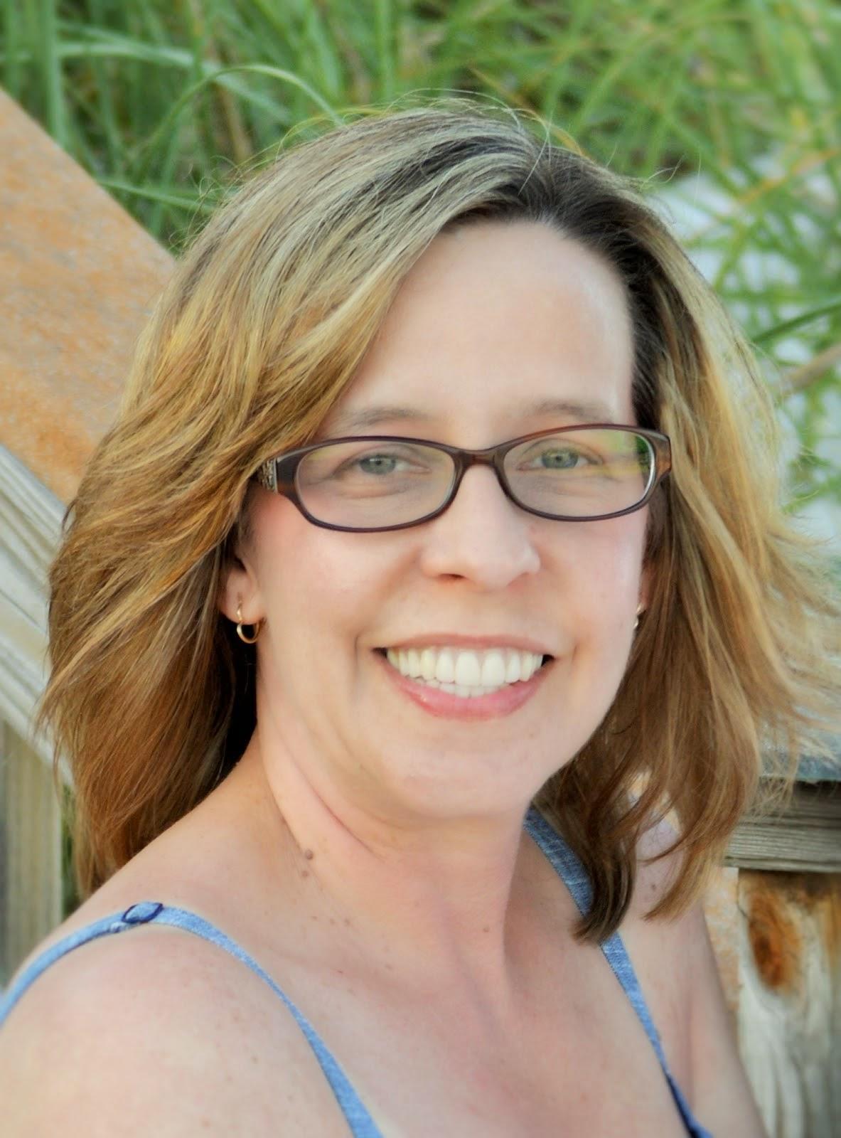 Paula Mowery