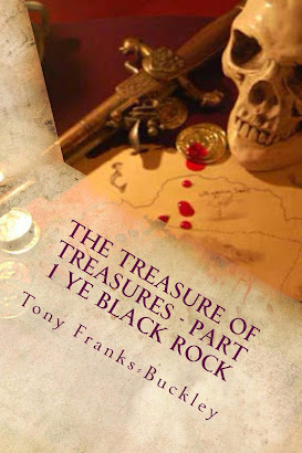 The Treasure of Treasures