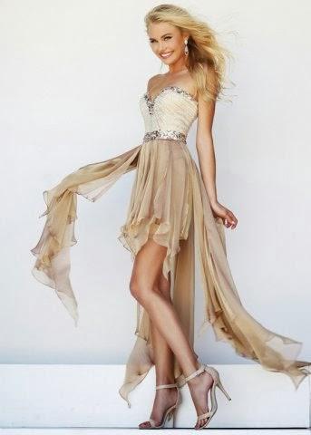 cheap sparkly prom dresses 2014 for slae