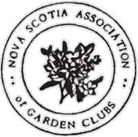 NSAGC<br>Scotia Gardener
