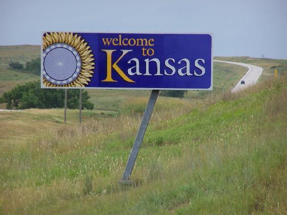 Kansas-Welcome.jpg