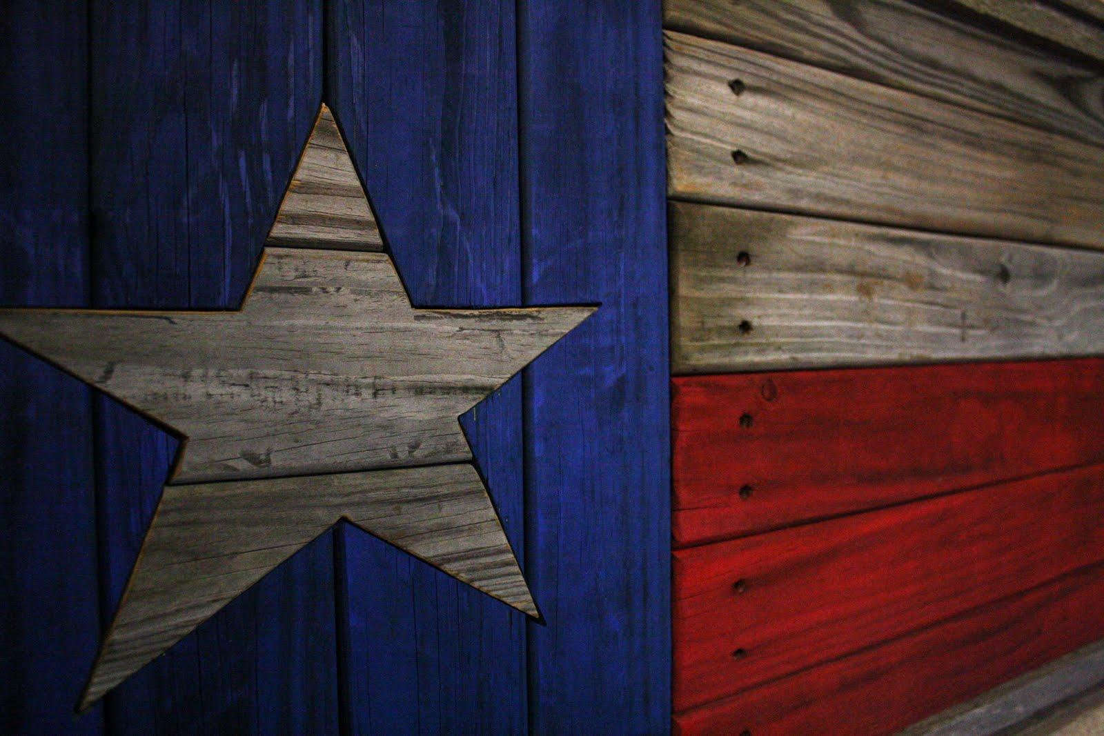 Chris 39 work shop texas flag - Texas flag wallpaper ...