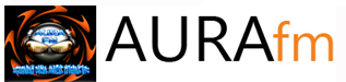 setcast|AuRa FM | Mantap Online
