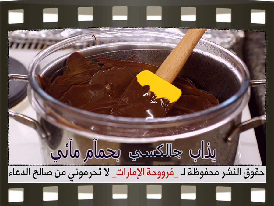 http://3.bp.blogspot.com/-8b-ZzpQ-jtc/VX3umb1l-8I/AAAAAAAAPM8/0wsg-rJuKrk/s1600/4.jpg