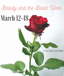 Beauty and the Beast Week!