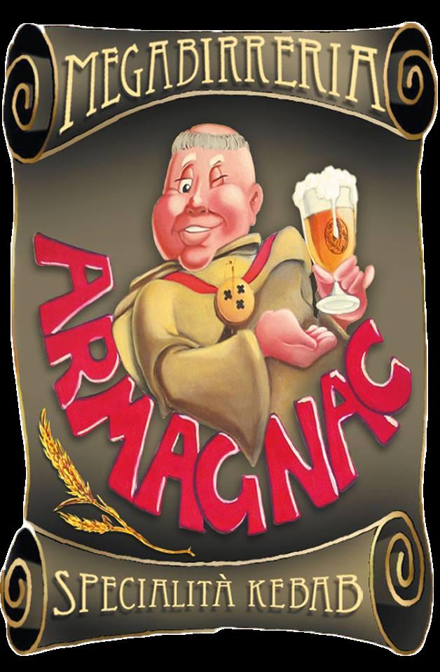 Armagnac   Pub, birreria, kebab