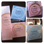 ORIGINAL DEALER KARME WHITENING SKIN CARE