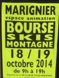 http://scmarignier.free.fr/mapage1/index.html