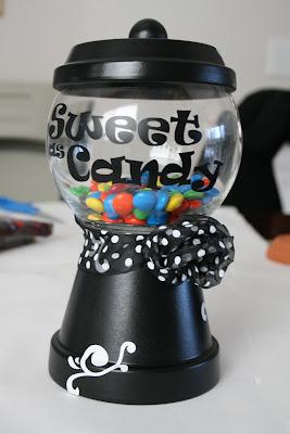 http://www.eatpraycreate.com/2011/02/candy-jar-decoration.html