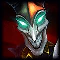 Shaco - Tên Hề Quỷ