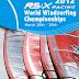 Λίγες μέρες έχουν μείνει μέχρι την έναρξη του 2012 RS:X World Windsurfing Championship