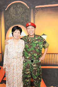 Anh Chi Tong