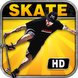 Download Mike V: Skateboard Party APK