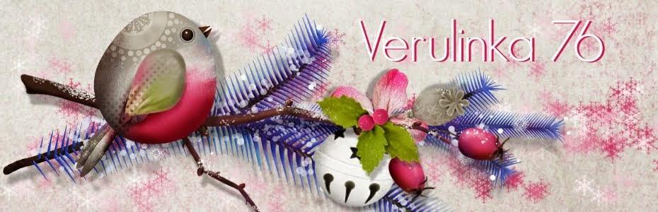 Verulinka76