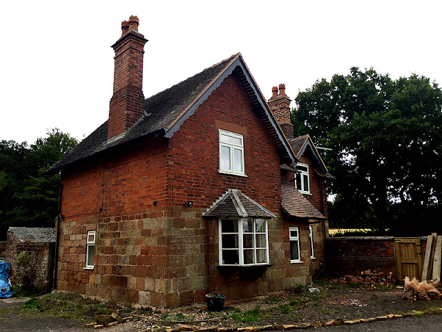 renovating a Victorian house Incubator More