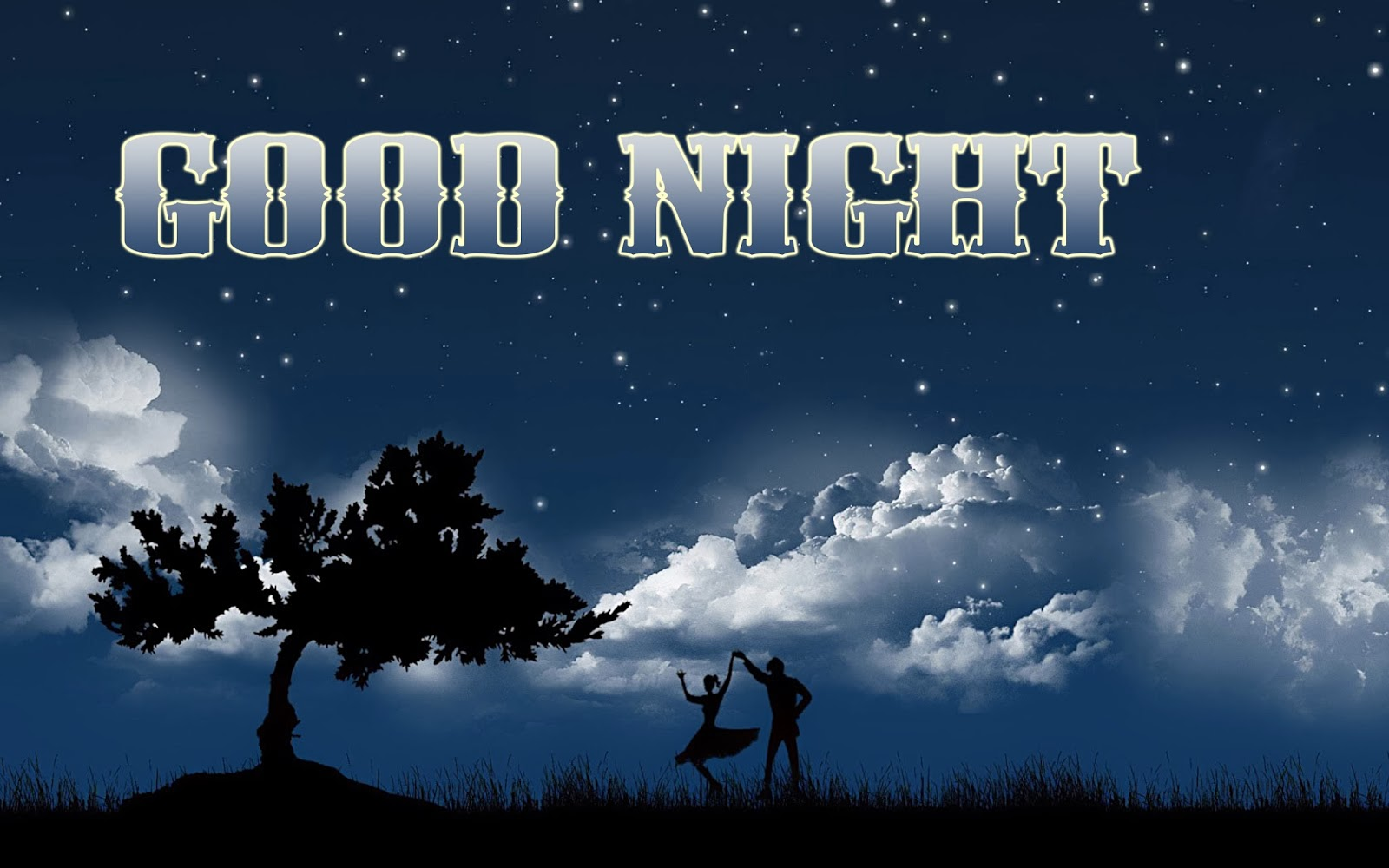 Good-Night-Wishes-Image-HD-Wide