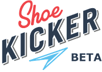 http://shoekicker.com/