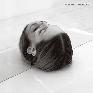 The National – Demons Lyrics | Letras | Lirik | Tekst | Text | Testo | Paroles - Source: musicjuzz.blogspot.com