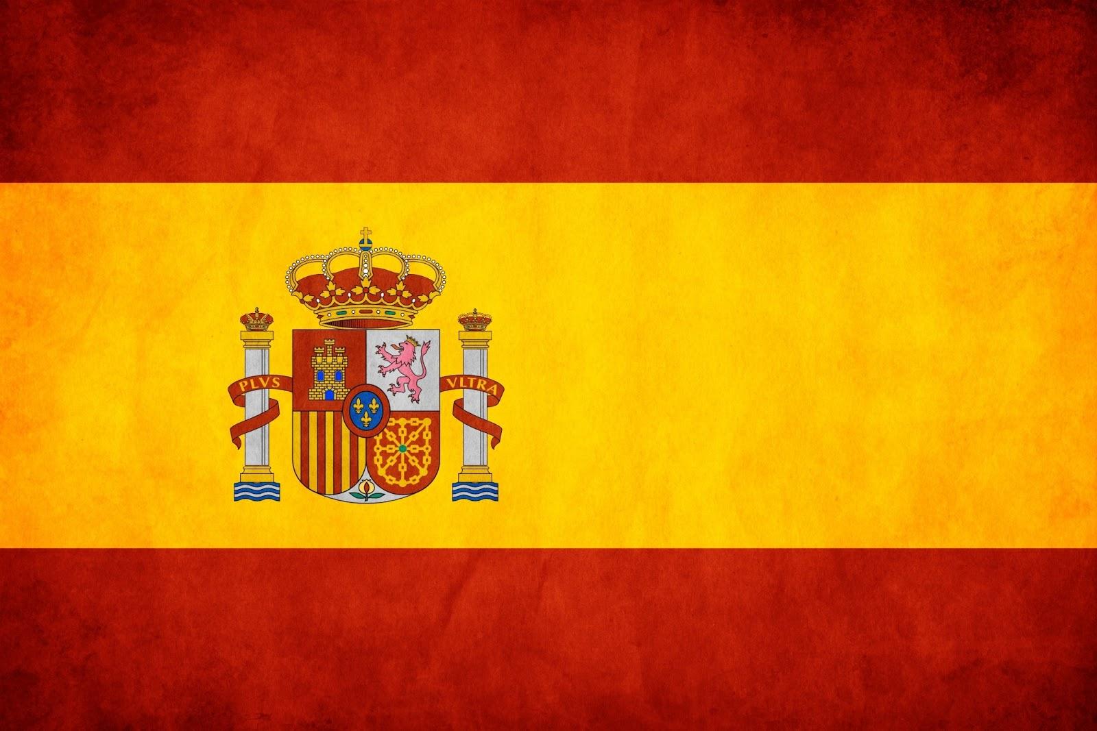 http://3.bp.blogspot.com/-8b6m0yoYDkM/UUSG5e6k0SI/AAAAAAABrb4/H7kuYc53PTY/s1600/wallpaper-da-espanha.jpg