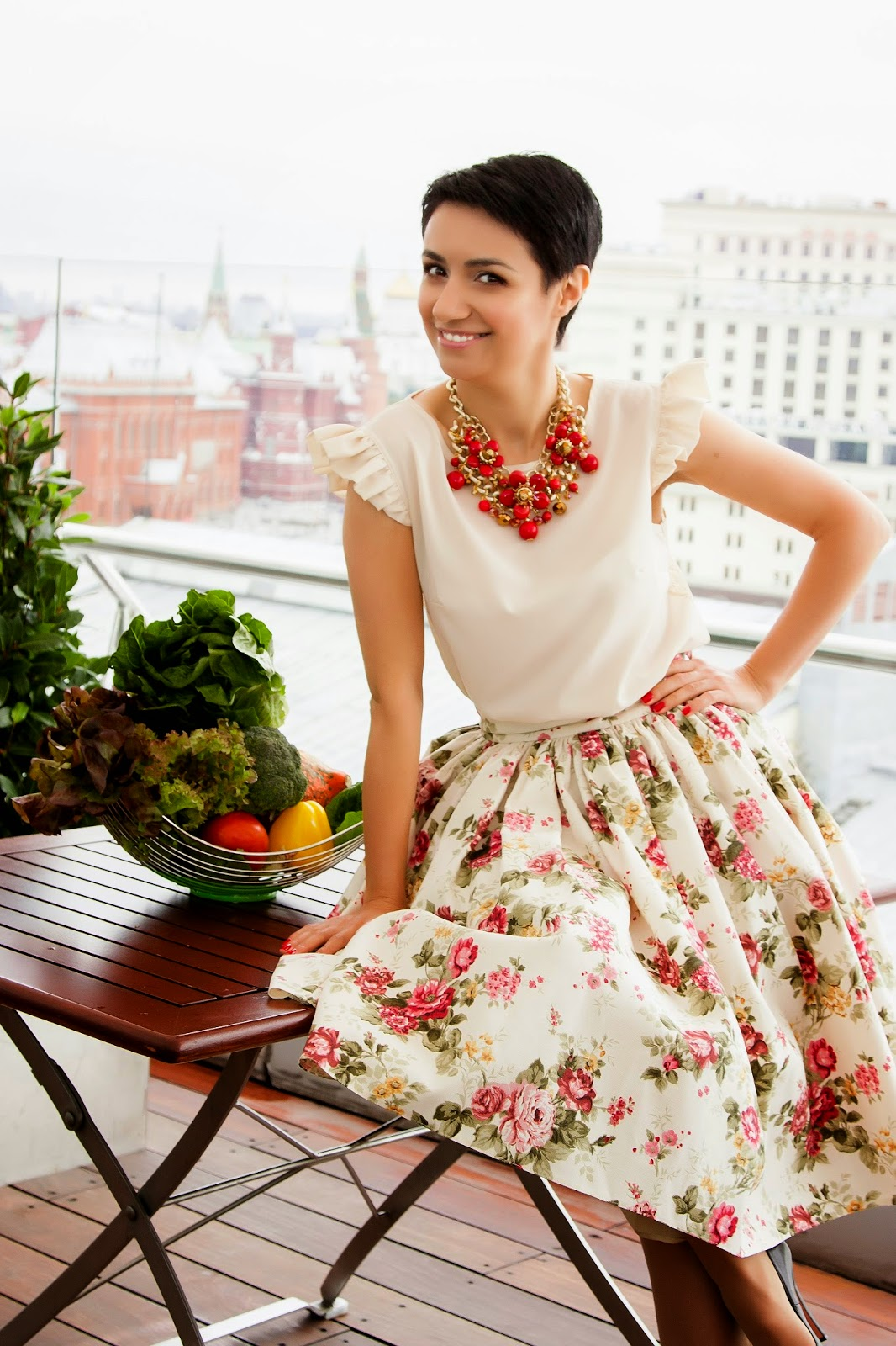 Анна Мелкумян, Anna Melkumian, russian blogger, fashion blogger, российский блогер, фешн блогер, Москва,