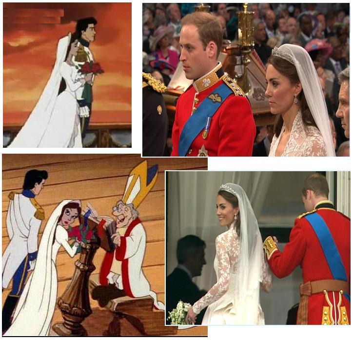 rencontre femme armenti eres