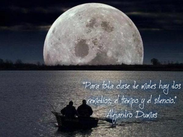 EL RINCON DE ENERI (3) Luna+de+mar