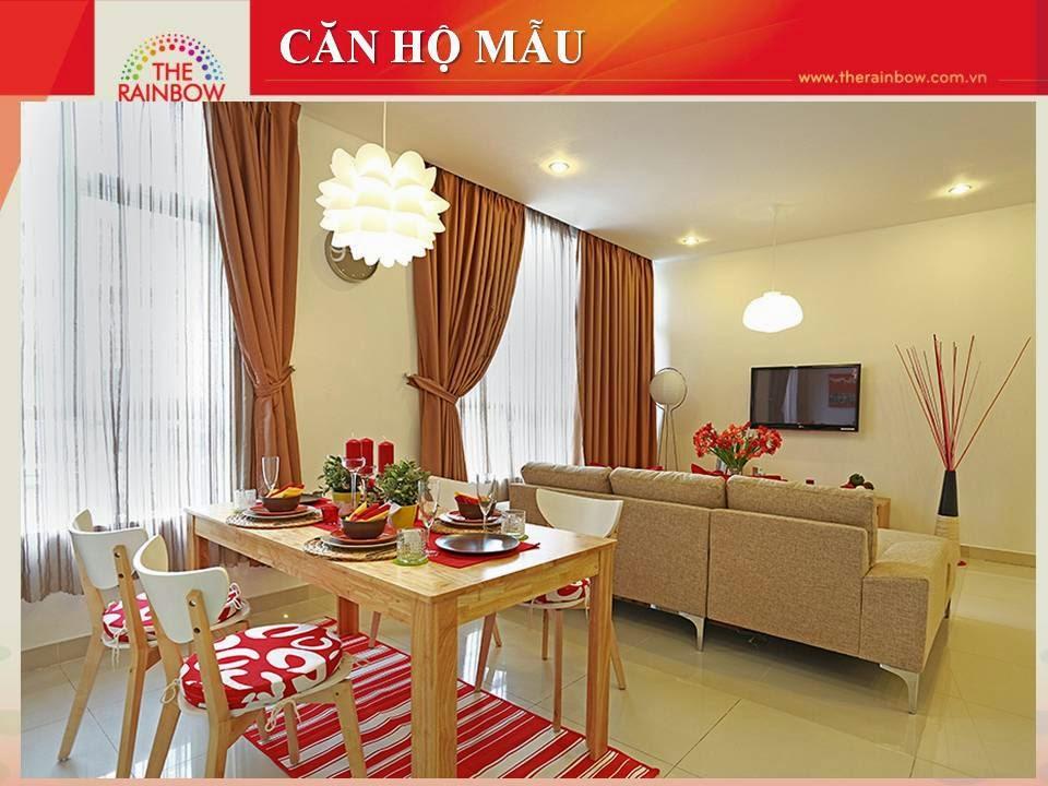 Cơ hội an cư với CĐT Hưng Thịnh Corp -Chỉ với 875tr/ căn . Giao nhà hoàn thiện