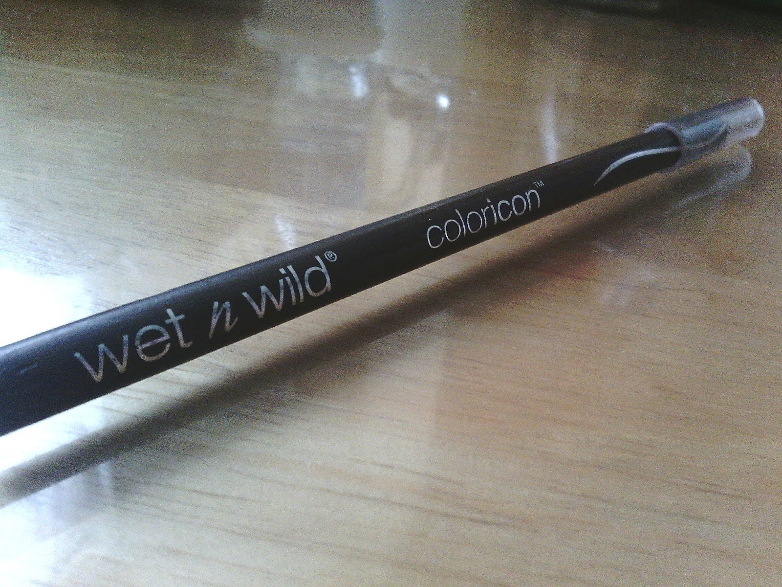 Academy Of Allure A Beauty Blog Make Up Review Wet N Wild Color